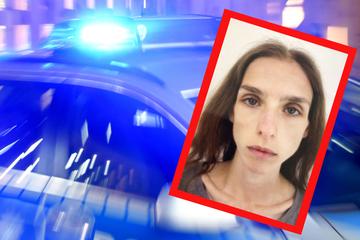 Vermisste 16-Jährige aus Fulda: Wer hat Marlene D. gesehen?