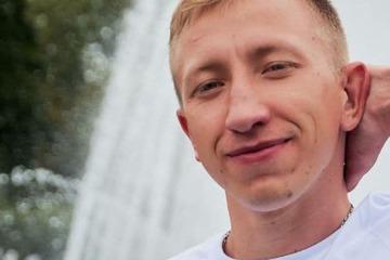 Aktivist erhängt in Park gefunden: Polizei ermittelt wegen Mordes!