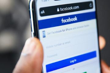 Facebook geht strenger gegen Regelverstöße in Gruppen vor
