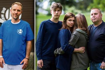 Leipzig: Eltern haben Jobs, Kinder auf Gymnasium! Sachsen will diese Familie nach elf Jahren abschieben