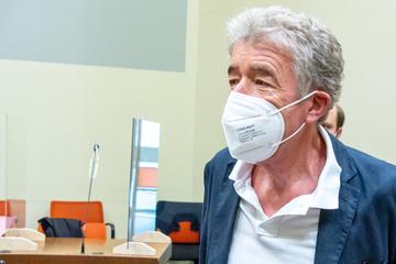 Münchner Theaterchef Thomas Pekny in Missbrauchsprozess freigesprochen