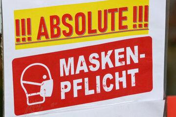 Berlin: Masken weg? Berliner Senat diskutiert Lockerungen der Corona-Maßnahmen