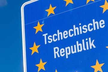 Coronavirus: Tschechien öffnet Grenzen für Urlauber aus allen EU-Staaten