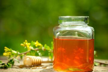 Verbraucher oft geprellt: Wo kommt der Honig wirklich her?
