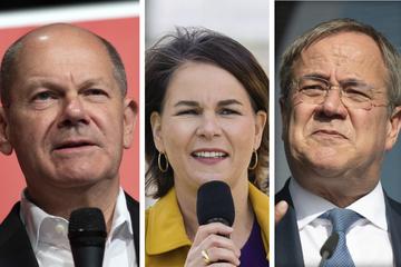 Bestimmt dieser Wahlkreis, wer nächster Bundeskanzler wird?