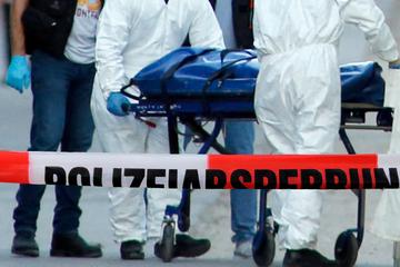20-Jährige mit Messerstich ins Herz getötet: Lebensgefährtin in U-Haft