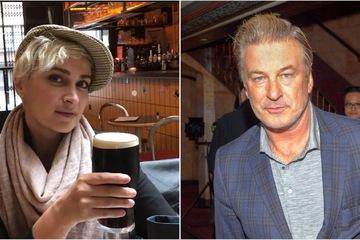 Alec Baldwin breaks silence over fatal shooting of Halyna Hutchins