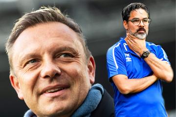 Wagner, Breitenreiter und Krämer: Drei deutsche Trainer unterschreiben im Ausland!