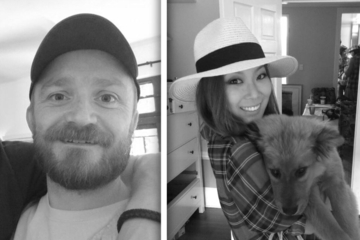 Lightning strike on a hike? The death of a family and their dog in California remains a mystery
