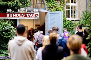Wahl-Chaos in Berlin wirbelt ganz Deutschland auf