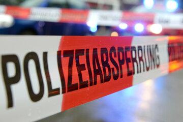 Streit in Elsterwerda eskaliert: Mann stirbt an seinen Verletzungen