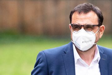 Corona in Bayern: Mehr Neugründungen trotz Pandemie, Gesundheitsminister blickt nach vorn