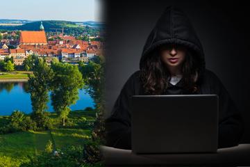 Dresden: Er sollte die Geliebte ihres Mannes töten: Betrogene Ehefrau suchte Auftragsmörder im Darknet