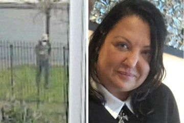 Mord an Promi-Kosmetikerin: Polizei fahndet mit Video nach mutmaßlichem Täter