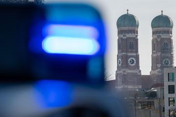 München: Sex-Attacken in München! Junge (9) in Asylunterkunft missbraucht