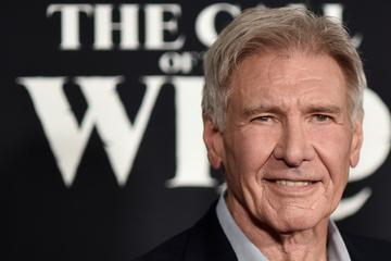 Harrison Ford am Set vom neuen Indiana-Jones-Film verletzt: Wie geht es nun weiter?