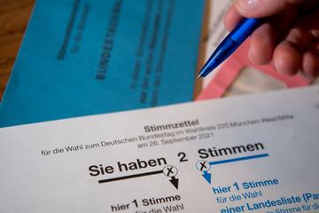 Vor der Bundestagswahl: Ministerien versorgen Mitarbeiter noch schnell mit gut bezahlten Posten