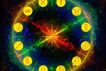 Horoskop heute: Tageshoroskop kostenlos für den 20.06.2021
