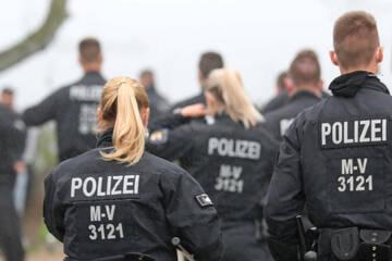 """Bombendrohung aus """"Langeweile"""" könnte Jugendlichem teuer zu stehen kommen"""