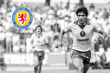 Eintracht Braunschweig trauert: Vereinslegende Danilo Popivoda gestorben
