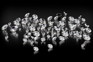 Diamanten im Wert von Millionen geraubt: 60-Jährige verurteilt!