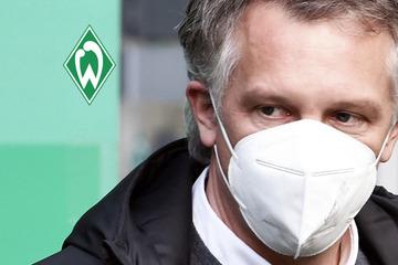 """Oh Werder: Baumann macht Trainer-Suche zur Castingshow, drei Favoriten """"in zweiter Gesprächsrunde"""""""