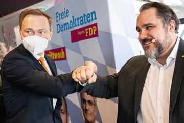 FDP fordert mehr politischen Einfluss für Kinder und Jugendliche