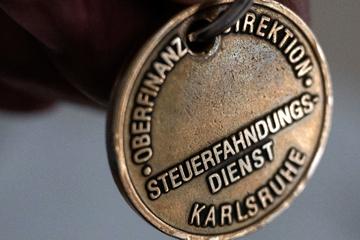 Kaum noch Beschwerden gegen Baden-Württembergs Steuerbetrüger-Portal