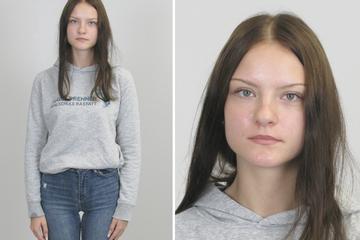 15-Jährige kehrt nach Ausgang nicht in Wohngruppe zurück: Wer hat sie gesehen?