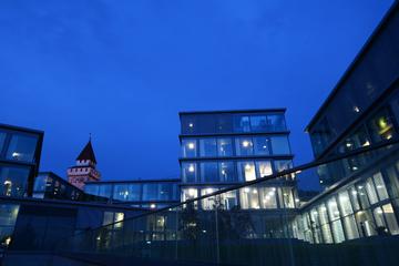 Verlag der Schwäbischen Zeitung übernimmt den Nordkurier