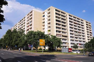 Dresden: Delta-Infizierte auf der Altenzeller Straße: Jetzt liegen die Test-Ergebnisse vor