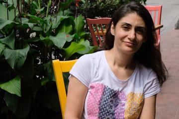 Köln: Kölnerin Örs in Türkei zu langer Haft verurteilt - Ausreisesperre aufgehoben