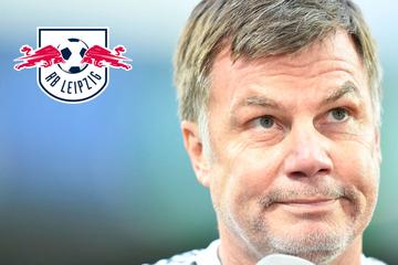 """RB Leipzig ohne Chance auf die Meisterschaft? Helmer: """"Der Abstand ist jetzt schon zu groß!"""""""