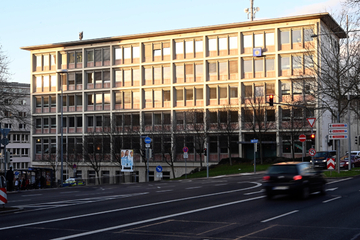 Ermittlungen um mögliche Polizeigewalt in Pforzheim laufen