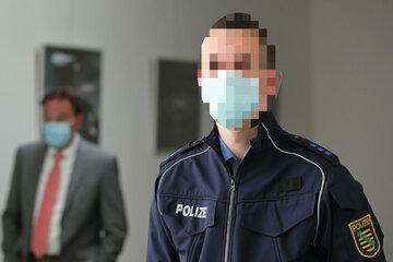 Nach Prügel-Vorwürfen: Polizist freigesprochen