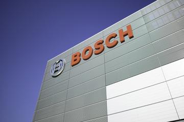 Bosch erhält Großauftrag von Daimler und Volvo