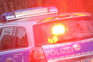 Chemnitz: Mit fast 100 km/h durch 30er-Bereich: Polizei erwischt 700 Raser bei Kontrollen