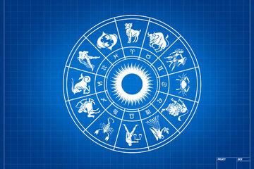 Horoskop heute: Tageshoroskop kostenlos für den 04.08.2021