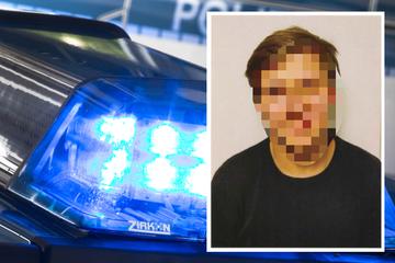 Aufatmen am Bodensee: Vermisster Teenager gefunden!