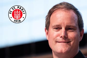 FCSP-Präsident Oke Göttlich fordert Impf-Empfehlung durch die DFL!