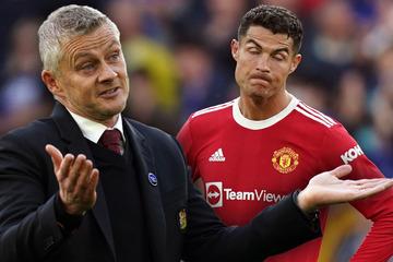 Umwelt? I Don't give a f*** - Krach um Zehn-Min-Protz-Flug von Ronaldo und Co.!