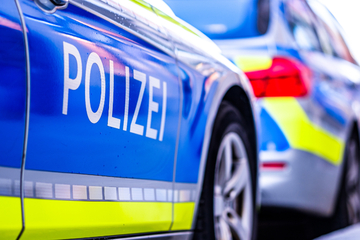 Randale in Augsburger Innenstadt: Flaschenwürfe, Pfefferspray und zahlreiche Verletzte