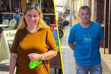 Spanien mit Mallorca wieder Risikogebiet: Droht dasselbe Schicksal wie Zypern?