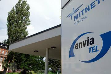 Stromausfall in Südbrandenburg wegen Sturms: Rund 1000 Kunden ohne Energie
