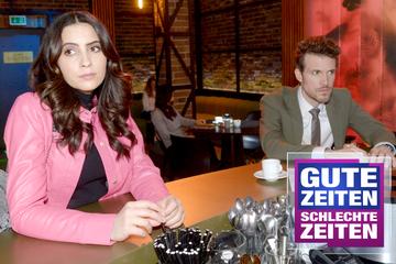GZSZ: GZSZ: ¿Finalmente se revelará la mentira del hijo de Laura?