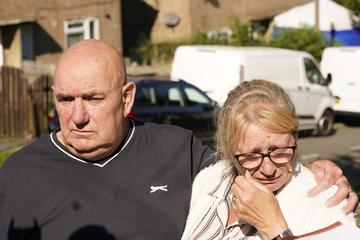 Leichen von Mutter und drei Kindern gefunden: Vierfachmord sorgt für Entsetzen