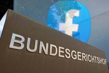 BGH-Urteil: Facebook darf Nutzer nicht mehr ohne Weiteres sperren!