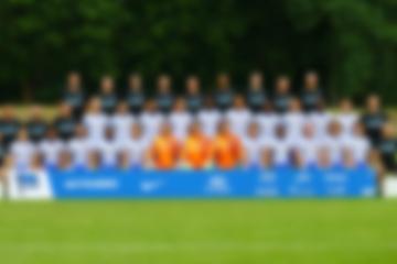 """Von wegen """"bitte, recht freundlich"""": Bundesligisten verzichten aufs Mannschaftsfoto"""