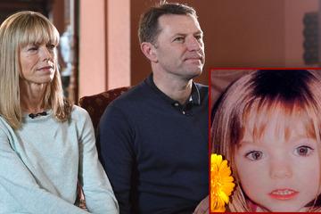 Fall Maddie: Inhaftierter Tatverdächtiger immer noch nicht vernommen