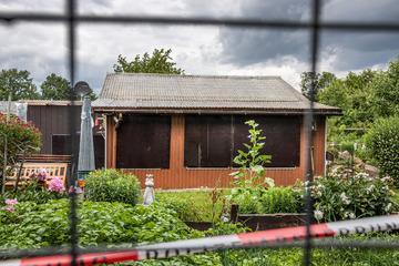Missbrauchskomplex Münster: Gesuchter Verdächtiger stellt sich in Berlin